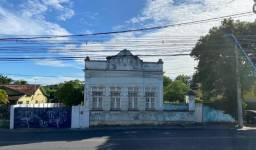 Título do anúncio: Vendo ótimo Terreno bem localizado no Bairro de Tejipió / Recife