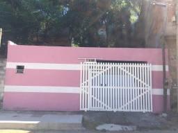 Vendo casa em Balneário de Carapebus - Favor ler todo o anúncio.