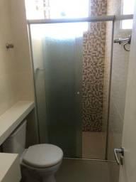 Título do anúncio: Apartamento com 2 dormitórios à venda, 60 m² por R$ 180.000 - Carmo - Sete Lagoas/MG