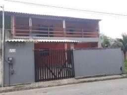 Casa (sobrado) em Angra dos Reis-RJ