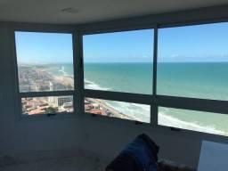 Título do anúncio: Alenuska creci-5186 - Venda - Flat c/ 1 quarto, 45 m² - R$ 360.000 - Petrópolis - Natal/RN