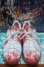 Adidas Stan Smith - 44