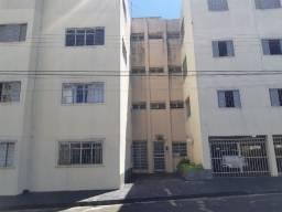 Apartamento Residencial / Cazeca - 3 quartos