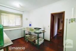 Apartamento à venda com 3 dormitórios em Santa mônica, Belo horizonte cod:314246