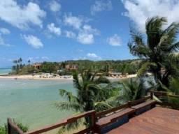 Belíssima Casa Pirangi do Norte Beira Mar, R$ 1.000.000