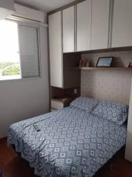 Alugo Apartamento 4° andar - Parque Príncipe de Mônaco