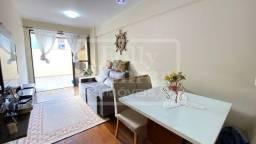 Apartamento no Centro com 3 quartos, excelente localização