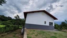 Chácara ,Casa em São Roque , residencial ou comercial