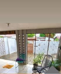 Casa 3 quartos em Mangabeira 4 (Promoção)
