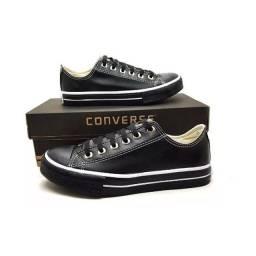 Tênis Alls tar Converse