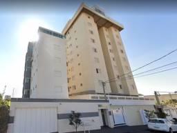 Apartamento Residencial / Santa Mônica - 3 suites