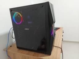 PC Gamer I5 10400F + RTX2080
