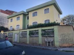 Título do anúncio: Apartamento com 2 dormitórios à venda, 58 m² por R$ 220.000,00 - Copacabana - Belo Horizon