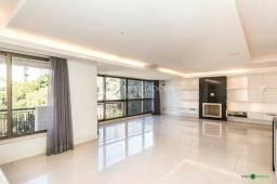 Apartamento à venda com 3 dormitórios em Moinhos de vento, Porto alegre cod:177963