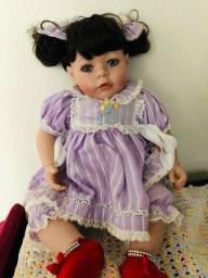 Boneca adora doll raridade original.