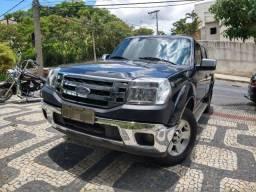 Ranger Limited 3.0 4x4 TB Diesel Único Dono