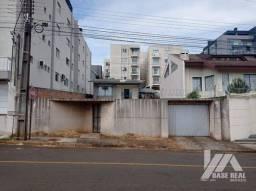 Casa com 2 dormitórios à venda, 80 m² por R$ 550.000,00 - Santa Cruz - Guarapuava/PR