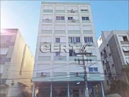 Apartamento para alugar com 2 dormitórios em Santa cecília, Porto alegre cod:L00656