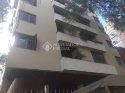 Apartamento à venda com 2 dormitórios em Petrópolis, Porto alegre cod:300540