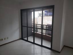 Alugo Ed. Rio Mino New Residence