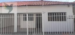 Casa com 3 dormitórios, 150 m² - venda por R$ 380.000,00 ou aluguel por R$ 1.700,00/mês -