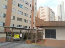 Título do anúncio: Apartamento para alugar com 3 dormitórios em Jardim novo horizonte, Maringa cod:02766.001