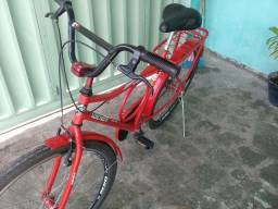 bicicleta ano 2020