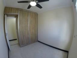 Título do anúncio: Apartamento à venda com 2 dormitórios em Caiçara, Belo horizonte cod:29128
