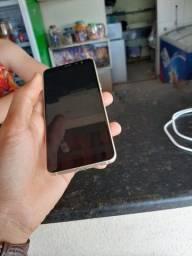 Samsung Galaxy A8 troco em iphone 6s ou plus