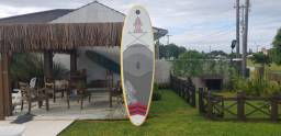 Stand Up Padle Inflavel Marca Starboard