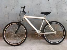 Vendo bicicleta *