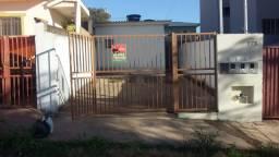 Kit net NOVO, perto da UNIFENAS E DO MART MINAS,  na Vila Teixeira,  em ALFENAS  - MG