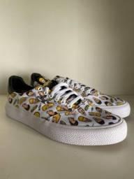 Adidas Beavis and Butthead x 3MC