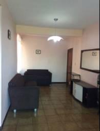 Título do anúncio: Apartamento no Rio Xingu II / Pronto pra morar| Compensa