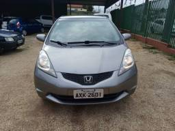 HONDA FIT 2009/2009 1.4 LX 16V FLEX 4P MANUAL