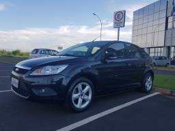 Ford Focus 2.0 / 2012 / Manual