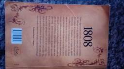 Livro 1888