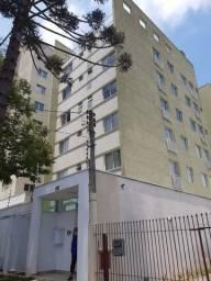 Apartamento para alugar com 1 dormitórios em Jardim das américas, Curitiba cod:0404/2021