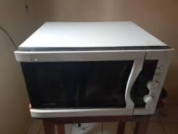 Vendo forno Mueller 45L