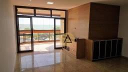 Apartamento com 3 dormitórios, 122 m² - venda por R$ 750.000,00 ou aluguel por R$ 1.500,00