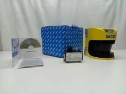 Scanner de segurança a laser S3000 Standard 30A 6011 BA