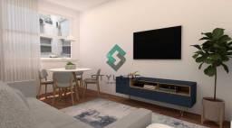 Título do anúncio: Apartamento à venda com 2 dormitórios em Copacabana, Rio de janeiro cod:C22390