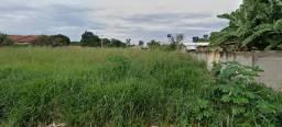 2 Lotes de 360,00m² (Linha de Onibus, Asfalto e Agua) Vila Delfiori