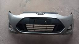 Parachoque dianteiro Ford Fiesta 2012 - Aceito propostas !!!