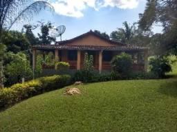 Sitio de 11.000 m2 em Bonfim/MG