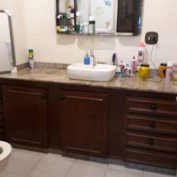 Título do anúncio: Apartamento de 2 ou 3 quartos na João Brasil