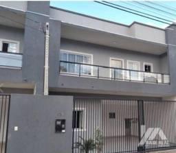Título do anúncio: Sobrado com 3 dormitórios à venda, 210 m² por R$ 700.000,00 - Alto da XV - Guarapuava/PR
