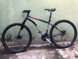 Vendo Bicicleta Discovery 29
