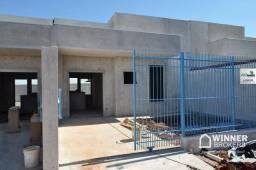 Casa com 2 dormitórios à venda, 67 m² por R$ 165.000,00 - Jardim Canada - Paiçandu/PR