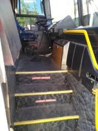 Buscar 340 motor 0371